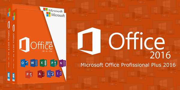 CSHsd4wVWgUpSQ313dOdDyZTVBlCHnCj دانلود آفیس Microsoft Office Professional Plus 2016 v16.0.4432.1000