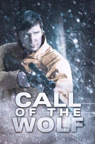 Call of the Wolf 2017 1 دانلود فیلم Call of the Wolf 2017