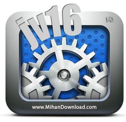 Capture7 دانلود jv16 PowerTools 2014 3 2 0 1351 Final نرم افزار بهینه ساز