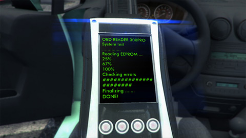 Car Mechanic Simulator 2 بازی شبیه ساز مکانیکی خودرو Car Mechanic Simulator