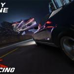 CarX Highway Racing photo1 150x150 دانلود بازی CarX Highway Racing v1.38 مسابقه در بزرگراه آندروید