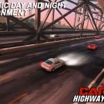 CarX Highway Racing photo2 150x150 دانلود بازی CarX Highway Racing v1.38 مسابقه در بزرگراه آندروید
