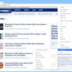 Cent Browser 2 150x150 دانلود مرورگر (Cent Browser 2.0.10.55 (x86/x64