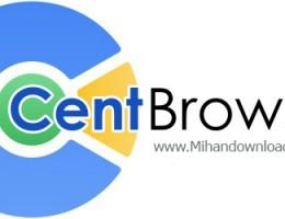 CentBrowser_logo