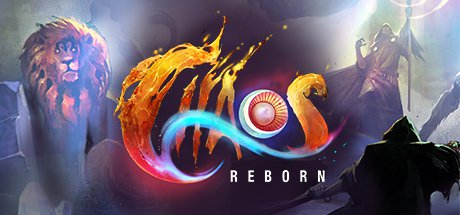Chaos Reborn Across the Globe 1 دانلود بازی Chaos Reborn Across the Globe برای کامپیوتر