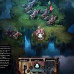 Chaos Reborn Across the Globe 4 150x150 دانلود بازی Chaos Reborn Across the Globe برای کامپیوتر