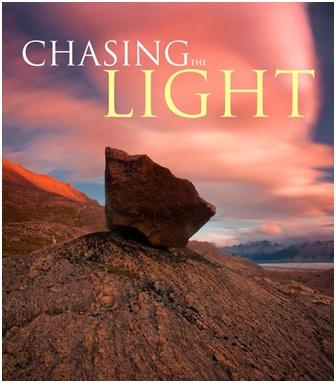 Chasing Light Landscape Photography Tutorial فیلم آموزش عکاسی از مناظر طبیعی
