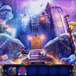 Christmas Stories 3 150x150 دانلود بازی سبک هیدن آبجکت برای کامپیوتر