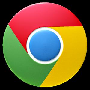 Chrome  دانلود Google Chrome 45.0.2454.93 Stable نرم افزار مرورگر گوگل کروم