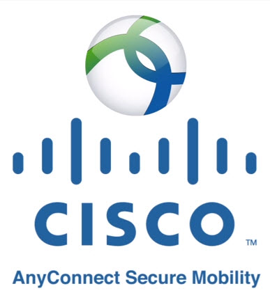 Cisco AnyConnect Review دانلود نرم افزار امنیتی Cisco AnyConnect Secure Mobility Client 3.1