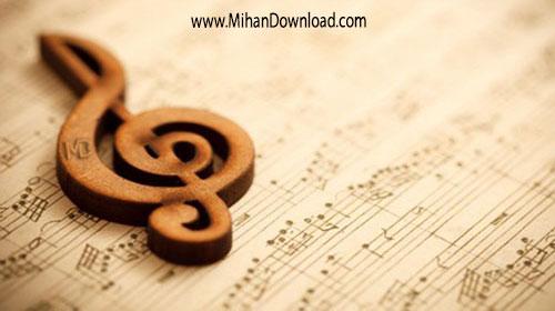 Classical music دانلود آهنگ های کلاسیک چایکوفسکی