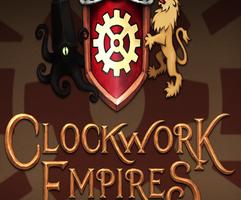 clockwork-empires