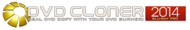 Cloner  دانلود OpenCloner DVD Cloner Gold 2015 13.00 Build 1410 نرم افزار کپی دی وی دی ب