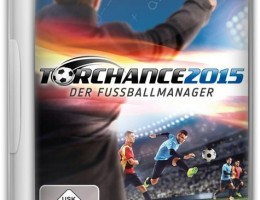 Club Manager 2015 (1)