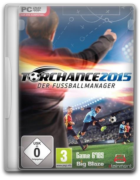 Club Manager 2015 1 دانلود بازی Club Manager 2015