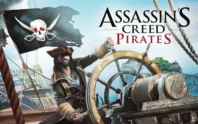 Converted file 00b8a0cb دانلود بازی دزدان دریایی کارائیب Assassin's Creed Pirates v2.2.0 اندروید