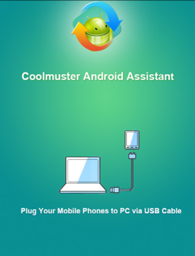 Coolmuster Android 25 دانلود Coolmuster Android Assistant v4.0.38 نرم افزار مدیریت دیوایس های آندروید برای ویندوز