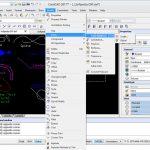 CorelCAD 2 150x150 دانلود CorelCAD نرم افزار طراحی صنعتی برای ویندوز