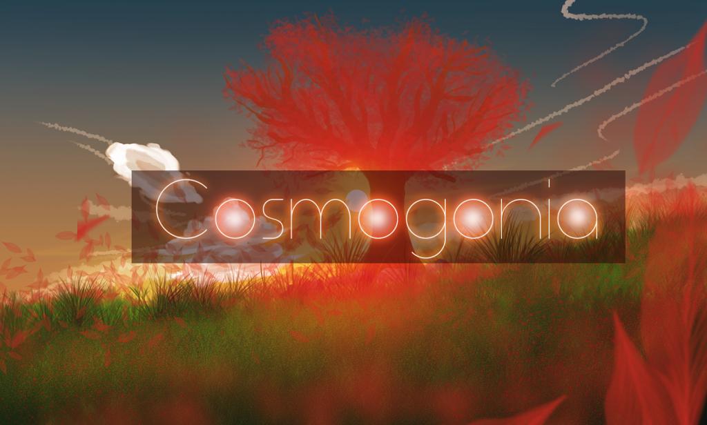 Cosmogonia icon 1024x616 دانلود بازی ماجراجویی Cosmogonia v2.0 برای آندروید