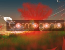 Cosmogonia-icon