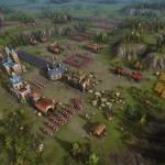 Cossacks 3 2 150x150 دانلود بازی Cossacks 3 برای کامپیوتر