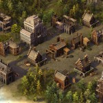 Cossacks 3 Days of Brilliance 1 150x150 دانلود بازی Cossacks 3 Days of Brilliance برای کامپیوتر