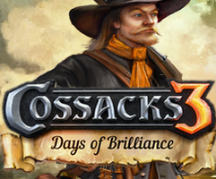 cossacks-3-days-of-brilliance