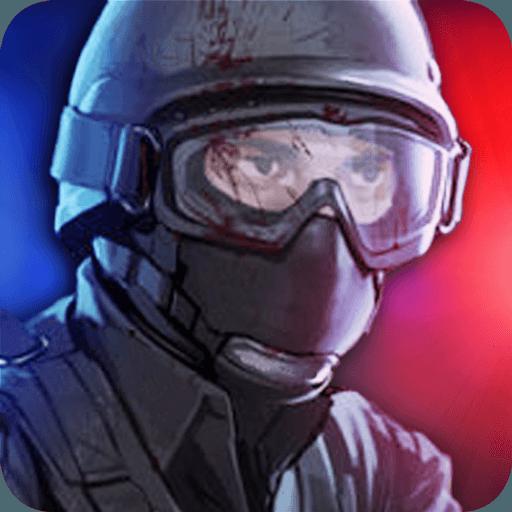Counter Attack Team 3D Shooter 1 دانلود بازی کانتر برای آندروید