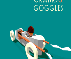 cranks-and-goggles