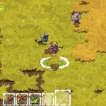 Crashlands 3 150x150 دانلود بازی Crashlands برای آندروید