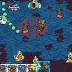 Crashlands 4 150x150 دانلود بازی Crashlands برای آندروید