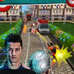 Cristiano Ronaldo KicknRun 2 150x150 دانلود بازی کریستیانو رونالدو برای آندروید