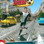 Cristiano Ronaldo KicknRun 4 150x150 دانلود بازی کریستیانو رونالدو برای آندروید