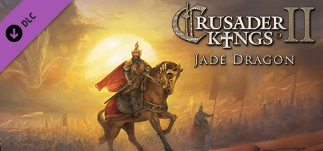 Crusader Kings II Jade Dragon 1 دانلود بازی Crusader Kings II Jade Dragon برای کامپیوتر