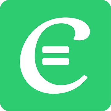 Cymath Math Problem 1 دانلود نرم افزار حل مسائل ریاضی برای آندروید
