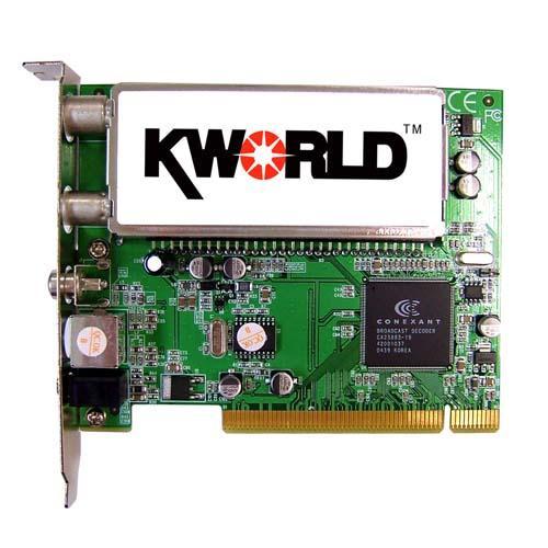 DVB T100SE product 02 341241798 thumb دانلود درایور کارت تی وی Kworld PVR TV 7134SE