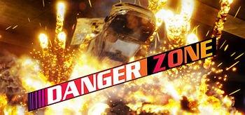 Danger Zone Bonus Levels 1 دانلود بازی Danger Zone Bonus Levels برای کامپیوتر