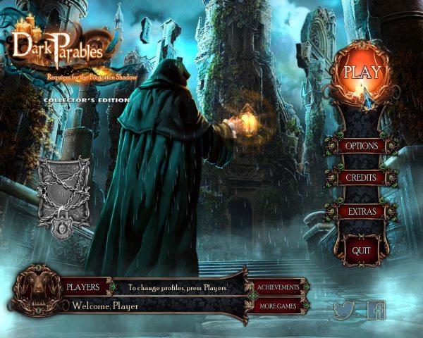 Dark Parables 1 دانلود بازی Dark Parables 13 برای کامپیوتر