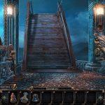 Dark Parables 2 150x150 دانلود بازی Dark Parables 13 برای کامپیوتر