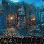 Dark Parables 5 150x150 دانلود بازی Dark Parables 13 برای کامپیوتر