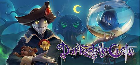 Darkestville Castle 1 دانلود بازی Darkestville Castle برای کامپیوتر