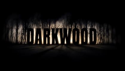 Darkwood 1 دانلود بازی Darkwood برای کامپیوتر