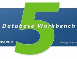 Database Workbench Pro