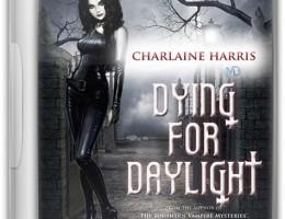 Daylight (1)