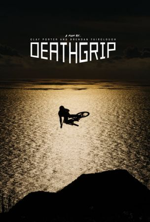 Deathgrip 1 دانلود مستند Deathgrip 2017