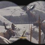 Deer Hunter Reloaded 4 150x150 دانلود بازی Deer Hunter Reloaded برای کامپیوتر