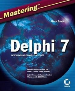 Delphi 7 248x300 فیلم آموزش دلفی   Delphi 7 به زبان فارسی
