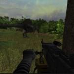 Dinosaur Hunt Gold Edition 2 150x150 دانلود بازی شکار کردن دایناسور برای کامپیوتر