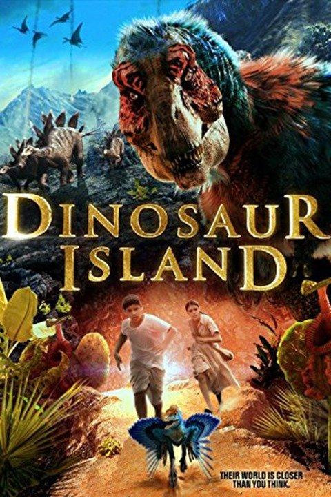 DinosaurIsland 1 دانلود بازی DinosaurIsland برای کامپیوتر