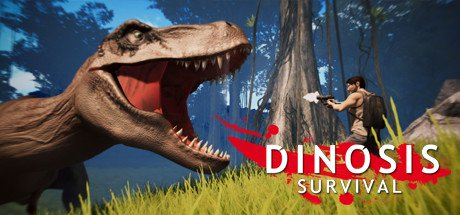 Dinosis Survival Episode 2 1 دانلود بازی Dinosis Survival Episode 2 برای کامپیوتر